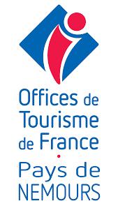 Office de Tourisme Nemours