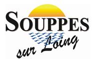 Souppes sur Loing